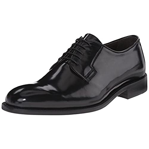 Kenneth Cole New York Men's READY 2 GO Oxford durable service