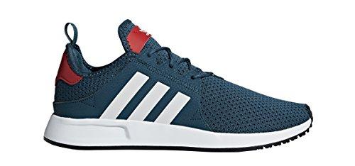 Adidas Originals Chaussures De Course À Pied X_plr Pour Homme