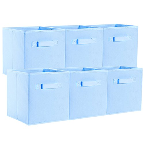 Onh Organizer Storage Foldable Dividers