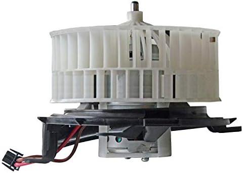Ventilador del aire acondicionado del coche, ventilador del motor ...
