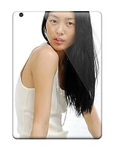 For Ipad Air Fashion Design Liu Wen Case 6373037K81668345