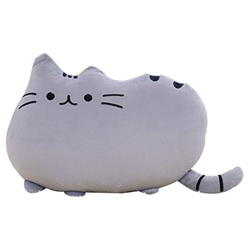 hqclothingbox-big-cat-shaped-throw-pillow-pet-sofa-decorative-cushion-soft-plush-toy-doll-15inches-1