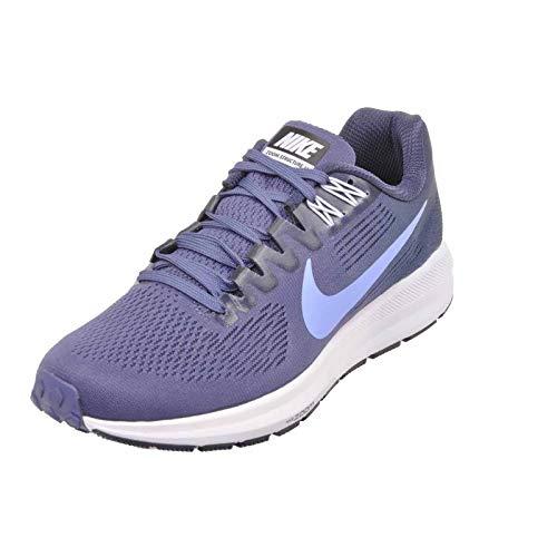 volt Ru Polar Blue Recall obsidian Entrenamiento Usatf Forro Pantalones Glow Nike 8wpdARqR