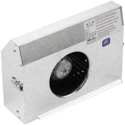 B001ASGZ7S Broan P5 Internal Blower for RMIP Series, 500 CFM 41bvjgUi2ZL.
