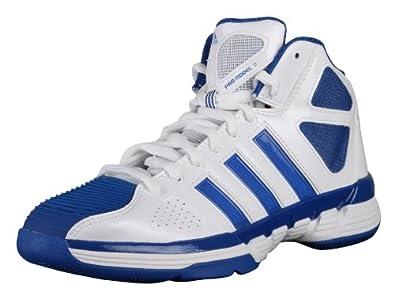 Adidas Damen Pro Zero Sneakers Basketball Schuhe W 0 Model vnOwmN80