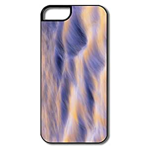 Water Ripple,Your Own Geek Case For IPhone 5