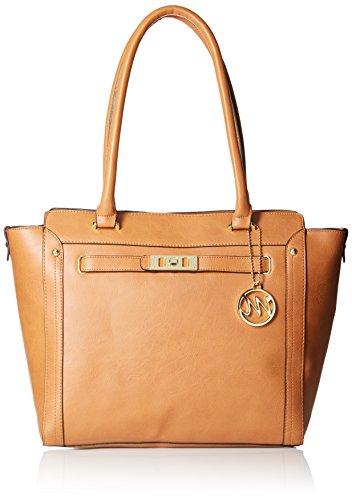 emilie-m-karen-tote-bag-cognac-one-size