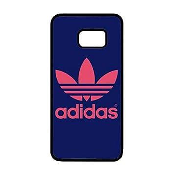Adidas Originals Brand Logo Case for Samsung Galaxy S6 Edge