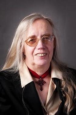 Dorothy Davies