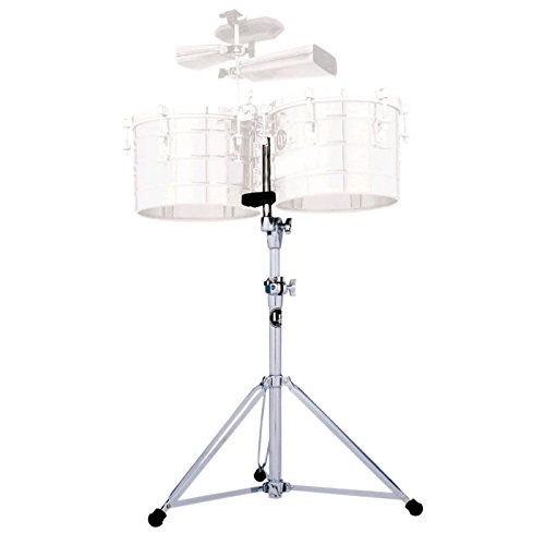 Latin Percussion LP981A LP Thunder Timb Stand by Latin Percussion