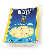 Nhoque de Batata de Cecco 500g