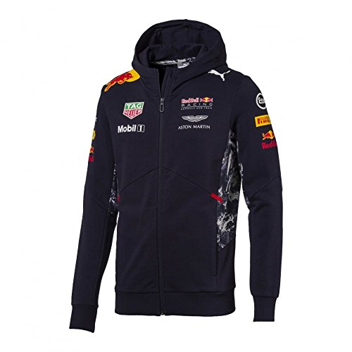 red-bull-racing-formula-1-2017-mens-hooded-sweat-jacket-2xl