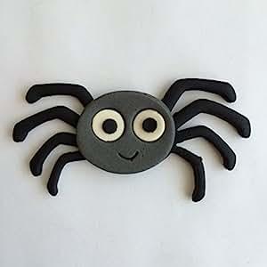 Spider 100 Cookie Cutter Set (5.5 inches)