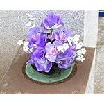 Forevervase-In-ground-Vase-The-Forever-Vase