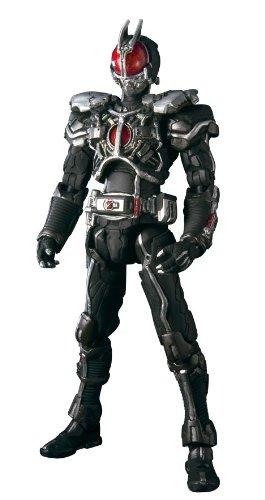 Kamen Rider 555 S.I.C. Ultimate Soul Faiz