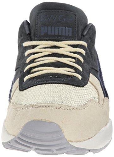 Puma Velg Menns Bwgh For Puma Xs-698 Joggesko Mørk Skygge