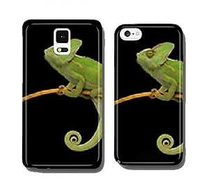 chameleon cell phone cover case Samsung S3