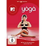 MTV - Yoga