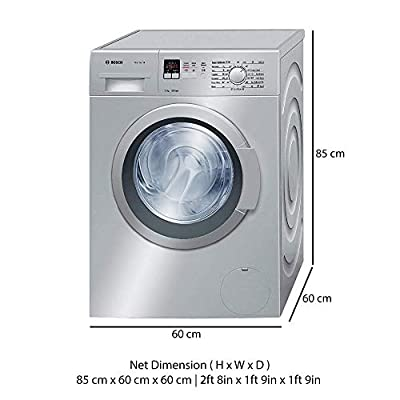 Bosch-7-kg-Fully-Automatic-Front-Loading-Washing-Machine-WAK24168IN-Silver-Inbuilt-Heater
