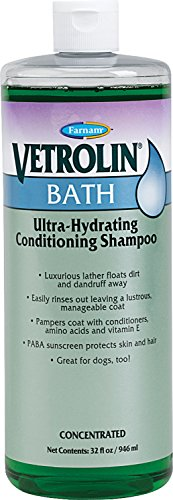 farnam-80305-vetrolin-pet-bath-shampoo-32-ounce