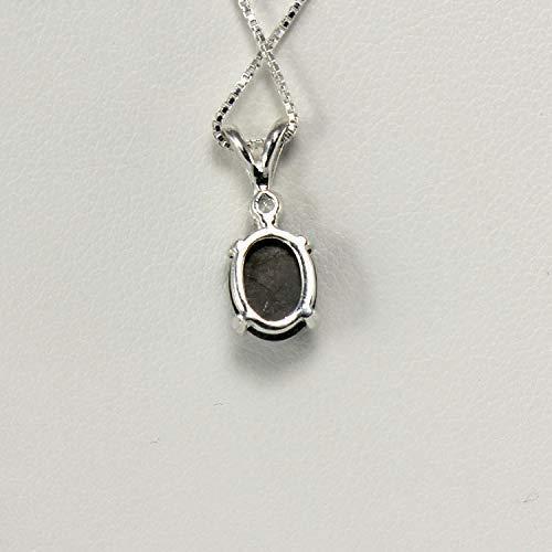 60PCS//Set Stainless Steel Nose Rings Body Piercings Bone Stud Ring Jewelry JH