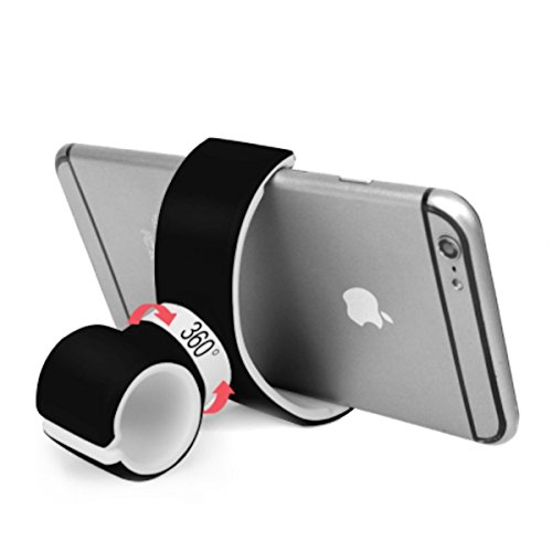 MobilizeMe Phone Holder - Univer...