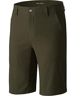 Men's Royce Peak Shorts