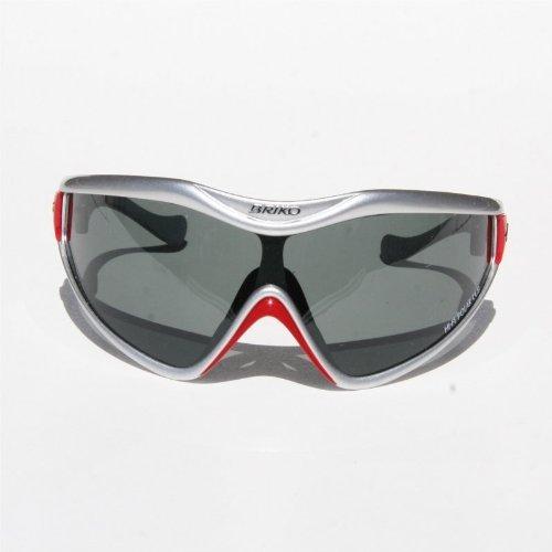 Briko 0S5000L2S.11 Shot 2 - Briko Sunglasses