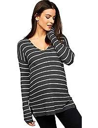 66315ed32bb71 Amazon.com: Sweaters - Maternity: Clothing, Shoes & Jewelry ...