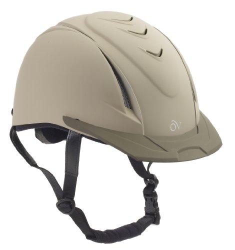 Ovation Deluxe Schooler Helmet Small/Medium ()