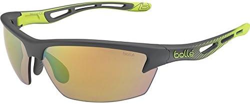 TALLA S. Bollé Bolt - Gafas de sol