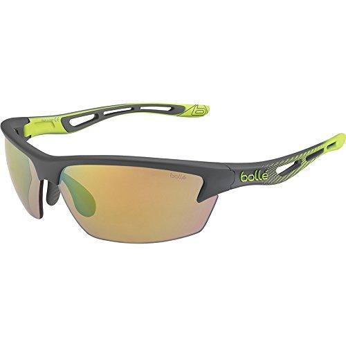 Bollé Bolt - Gafas de sol