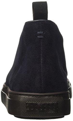 Fratelli Rossetti 45650 Herren Anfibi Blu (marine)