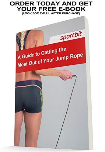 Buy jump rope to buy