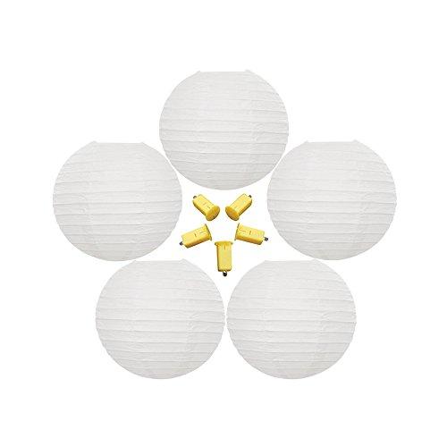 Japanese Led Lighting - 4