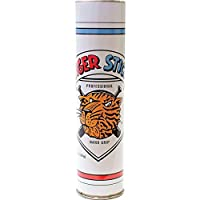 Tiger Stick! Brand NEW in the wrapper 4.25 OZ Hand Grip Pine Tar Baseball Bat