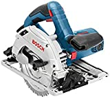 Bosch Professional Scie Circulaire GKS 55+ G 601682000