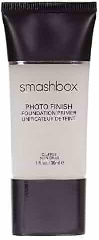 SMASHBOX Photo Finish Foundation Primer Unificateur Deteint, 1 Ounce