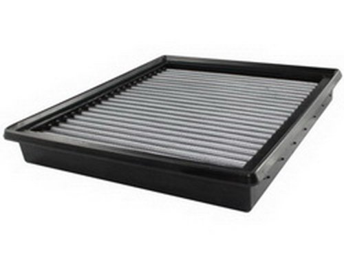 aFe 31-10121 Air Filter