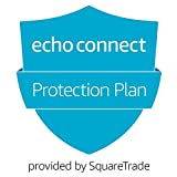 2-Year Protection Plan plus Accident Protection for Echo Connect (delivered via e-mail)