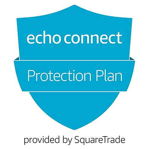 Price comparison product image 2-Year Protection Plan plus Accident Protection for Echo Connect (delivered via e-mail)
