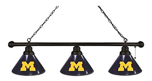 Outdoor Lighting Fixtures Michigan in US - 6