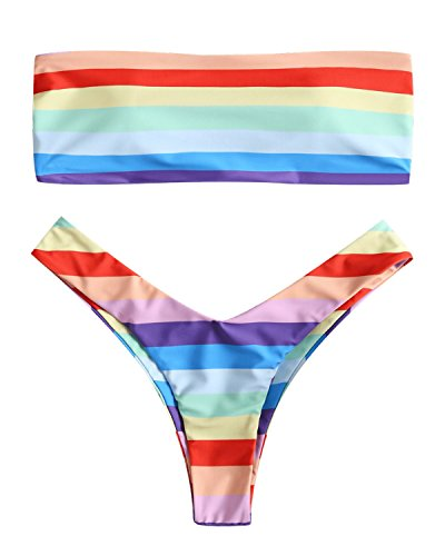 Bralette Bikini Sets in Australia - 7