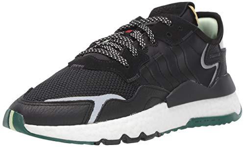 adidas Originals womens Nite Jogger W 1