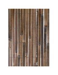 Gardman R669 Split Bamboo Fencing, 13\' Long x 6\' 6\