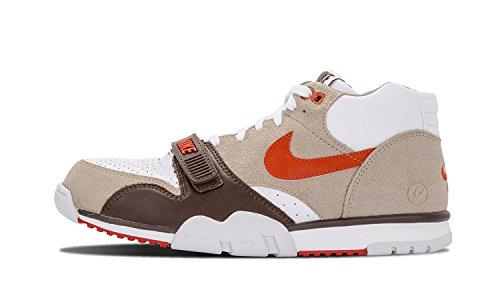 6 1 Fragment SP 5 Air Nike Trainer Mid 8qwYOz6