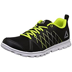 Reebok Men's Pulse Run Xtreme Running Shoes
