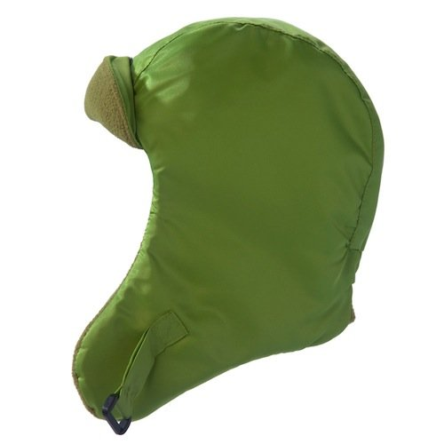 7AM Enfant Classic Chapka Hat 500, Kiwi, ()