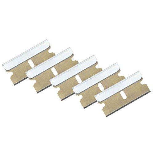 100-pieces-razor-blades-single-edge-extra-sharp-heat-treated-safety-knife-shaving