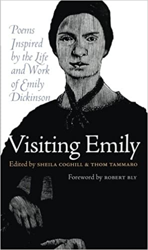 the lives and poetry careers of emily narcross and edward dickinson The life of emily dickinson -samuel fowler dickinson-edward dickinson-emily norcross and the effect her family and friends and life events had on her poetry.